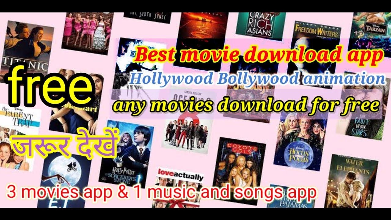 Download *movie 📽️& songs 🎵download ⬇️apps [download any movies & songs for free] ↗️ #technical network