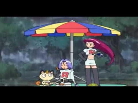 Mewtwo Returns Pokemon Black Version Pokemon White Version Youtube