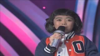 Video Cantik, Sumbawa - Lari Pagi download MP3, 3GP, MP4, WEBM, AVI, FLV Februari 2018