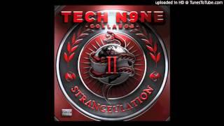 Tech N9ne - Blunt And A Ho (Ft. MURS & Ubiquitous)