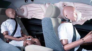 Формула безопасности: Пассивные системы безопасности в автомобиле(С каждым годом автомобили становятся технологичнее, появляются новые электронные системы управления,..., 2015-10-14T14:48:25.000Z)