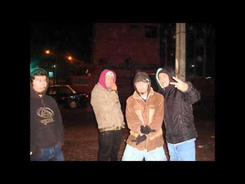hip hop chile cdk wsk iquique wolf dobon...
