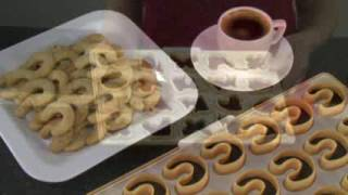 Форма для печенья Delicia