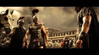 Hercules : la leggenda ha inizio - Trailer