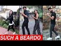 Such A Beardo Song Sunny Leone Lauren Gottlieb Terence Lewis Kriti Kharbanda mp3