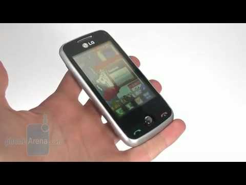 LG-Cookie-Fresh-GS290-Review.mp4