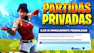 Jeux privés de FORTNITE BATTLE ROYALE AVEC SUBS!! COST THIS WE'RE GOING TO RIFAR SKINS