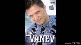 Video Zoran Vanev - Osveta - (Audio 2007) download MP3, 3GP, MP4, WEBM, AVI, FLV November 2017