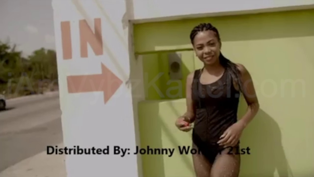 Download 🤴🏾 Vybz Kartel - Born Again Virgin [Official Video Teaser] Aug 2017