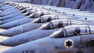 Top 10 Paises Exportadores de Armamento del Mundo 2012