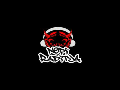 DUGEM WOORI DOORI KUNDURO 2018 KEEP !!! TERBAIK DJ NOPI RADITYA.mp4