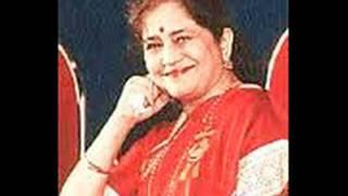 Ti Phulrani, Barrister,Sahi Re Sahi - Remakes Of Marathi Natak Still A Successful Mantra