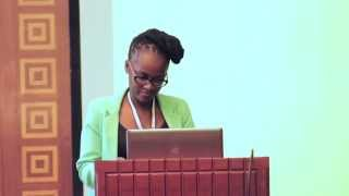 Lelemba Phiri, MD - Zoona, Zambia