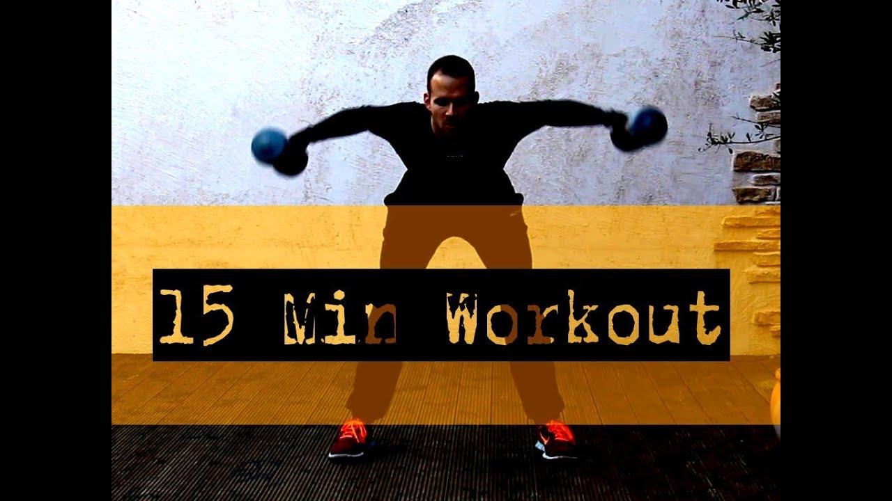 Fitness-Routinen zur Gewichtsreduktion für Anfänger