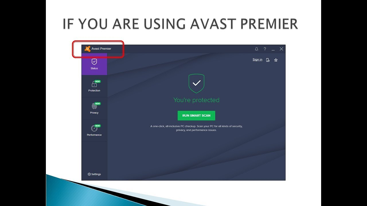 how to allow rdp through avast firewall