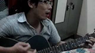 Xin Than Linh Chua.wmv