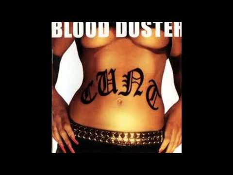 Blood Duster: The Corpse Song
