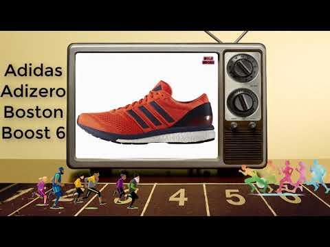 adidas-adizero-boston-boost-6-|-best-running-shoes