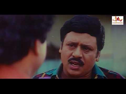Gopura Deepam Tamil Movie Full Length Movie | Online New Release | Tamil Full Movie | HD