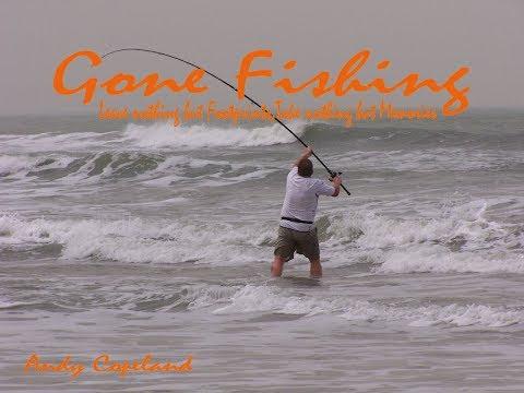 loch-etive-shore-fishing