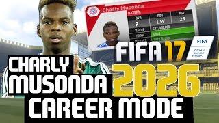 Download Musonda Fifa 17 Videos Dcyoutube