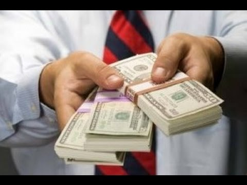 How Corrupt Are U.S. Politicians? Money in Politics, Integri