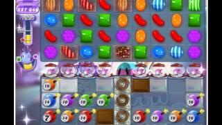 Candy Crush Saga DREAMWORLD level 334