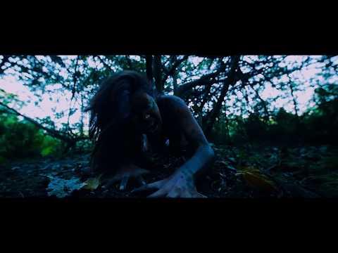 Arandu Arakuaa - Huku Hêmba (Official Music Video) HD