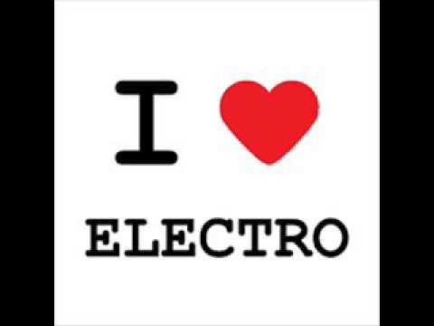 electro house mix 004