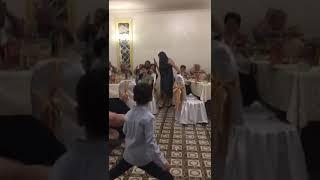 Армянская свадебная культура.