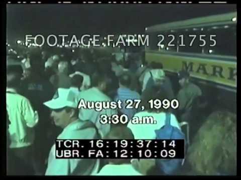 1990 Military Aviation Development 221755-02