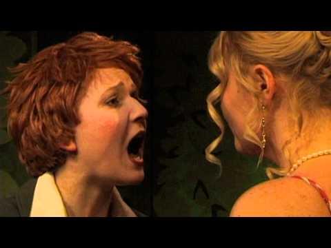 Twelfth Night P 2010