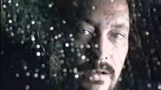 Chris Rea The Road To Hell ( xvid)