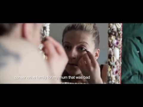 The Red Light District Prostitution Documentary Sex Pawn