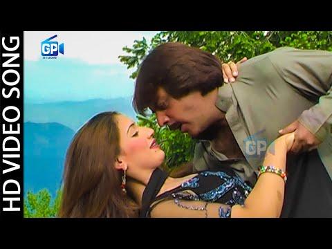 pashto dance video kiran khan pashto dance...