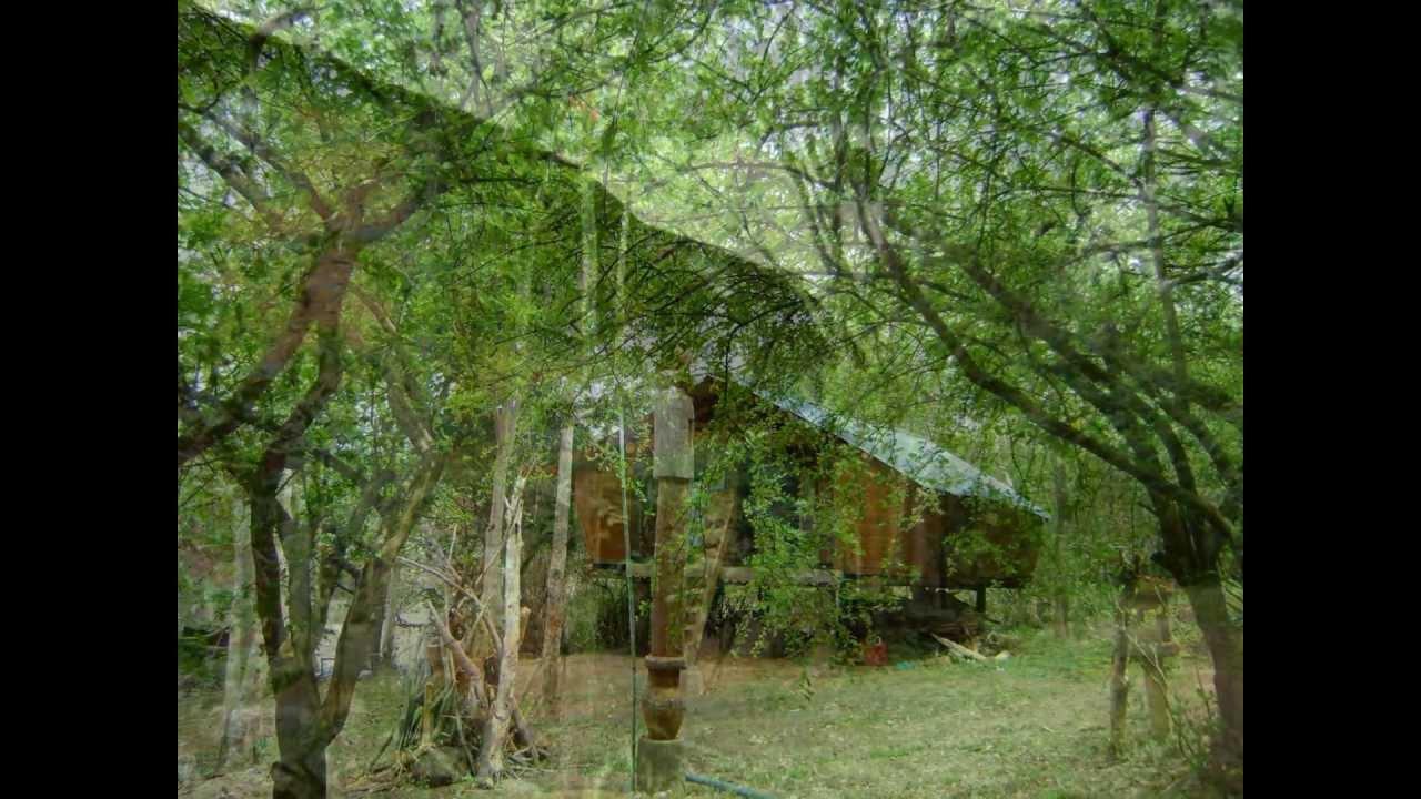 Giới thiệu du lịch trang trại homestay vườn Trohbư   Bản Đôn – Buôn Ma Thuột , DakLak
