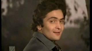 Chal Kahin door Nikal Jaayen ...... Doosra Aadmi (1977)