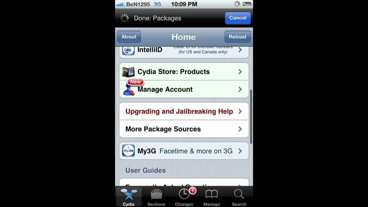 cydia-sources-for-porntube