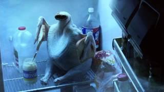 Midnight Rambler - PSA Anti-Smoking/Cold Turkey