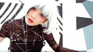 Repeat youtube video [MV] REOL - ギミアブレスタッナウ/ Give me a break Stop now