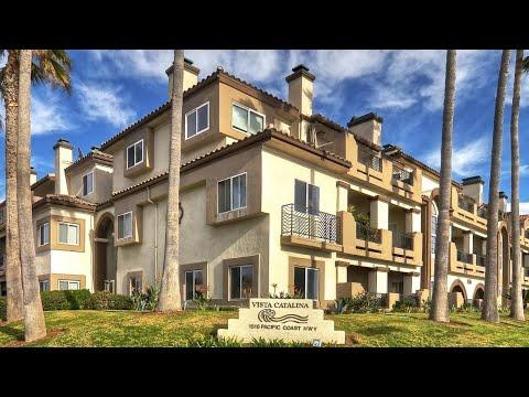 1516 Pacific Coast Unit #108, Huntington Beach, CA 92648