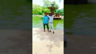 Download Video x sunny Leone MP3 3GP MP4