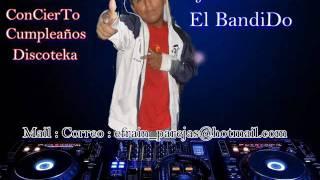 Bompea Mix [ TSOBETEO TOTAL MIX ] [ Prod. DJ EfrainCiTo El BanDiDo ].