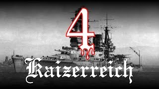 Kaiserreich #4 - Fra, Rus, Jap - A genoux devant l'Empereur Hirohito