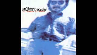 Walter Becker - Lucky Henry