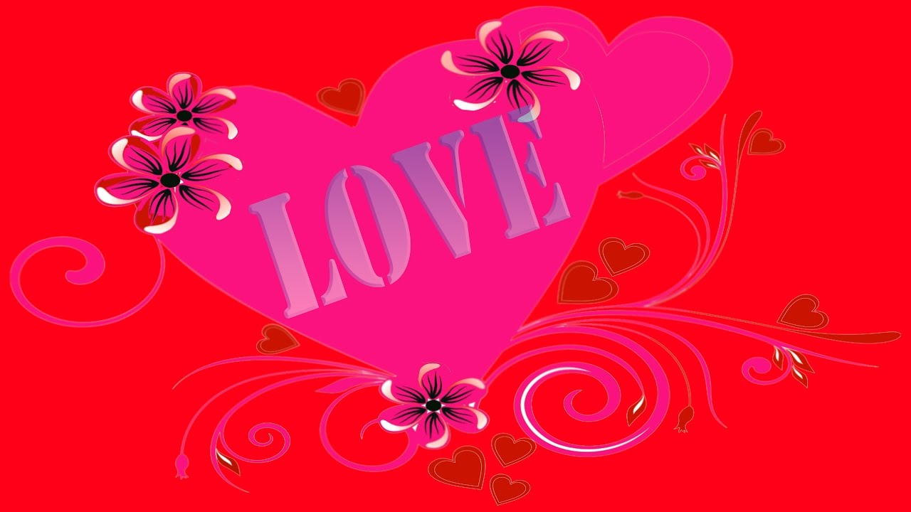 Happy Valentine S Day 2020 Messages Wishes Greetings