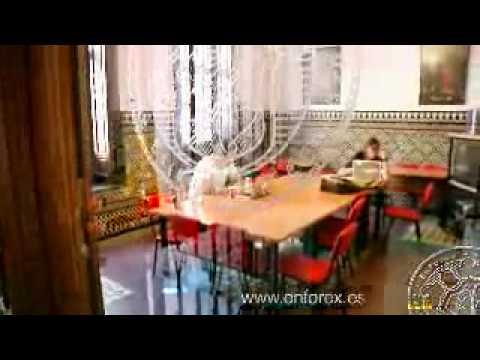 Sevilla School - Artha