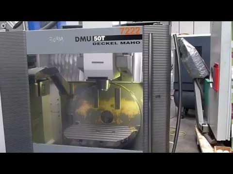 3049-=-deckel-maho-dmu-50-t---vmc-bearbeitung-mach4metal