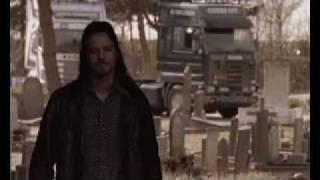 Trailer Van God Los II