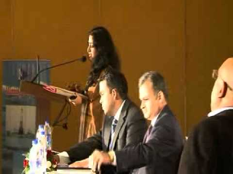 IMOL (INTERNATIONAL MARITIME OFFSHORE LOGISTICS) - 2011 (4TH SESSION)